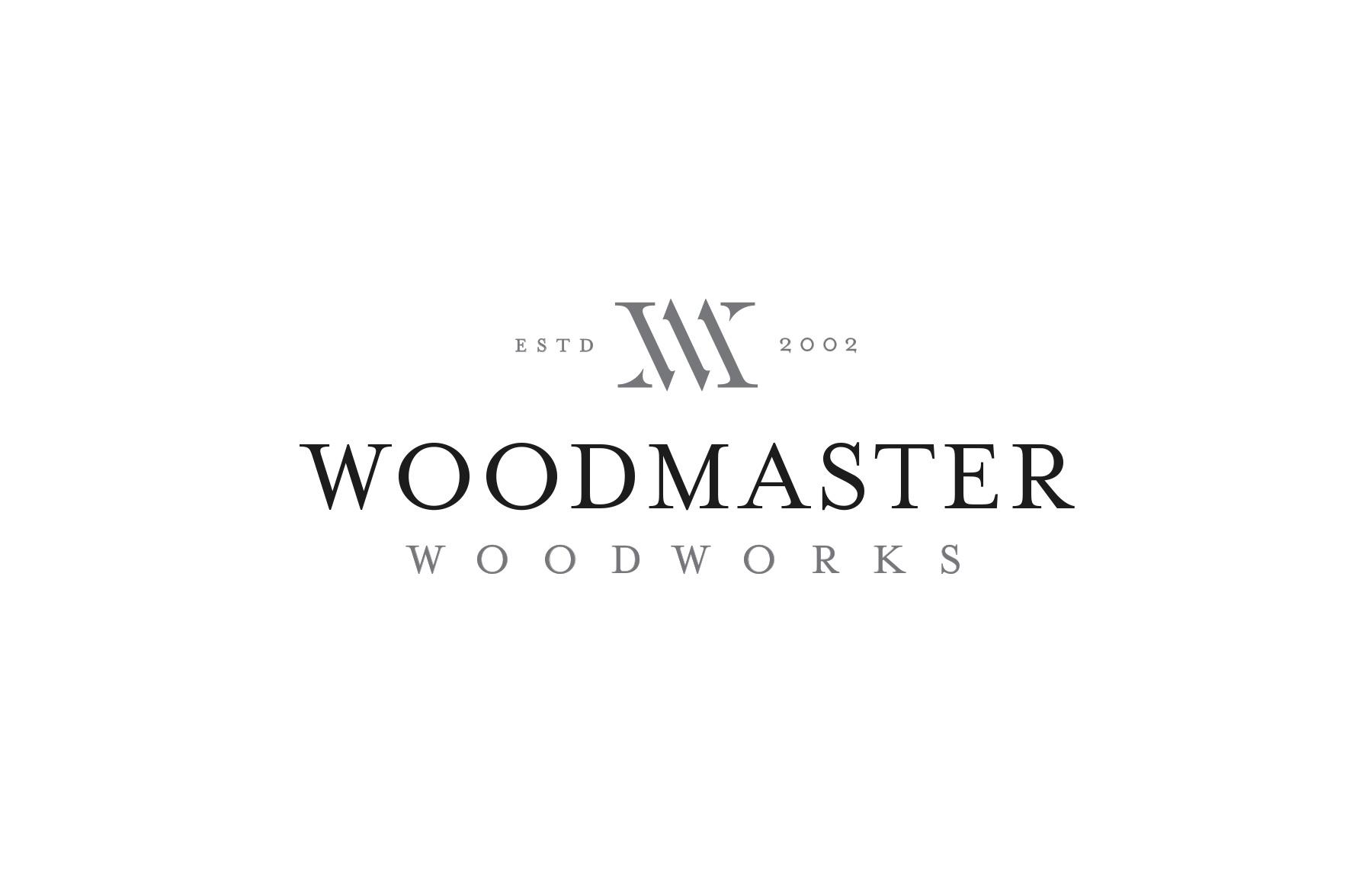 berman_brand_group_joshua_berman_brand_identity_logo_woodmaster_woodworks.jpg