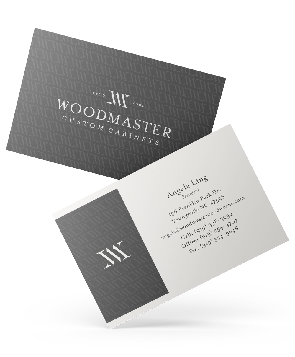 business_card_mockups.png