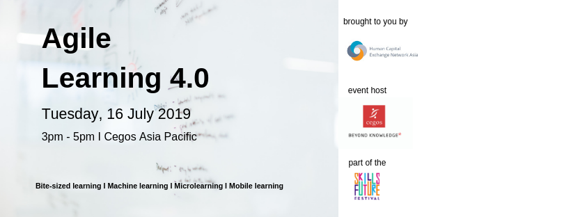 Agile Learning Fbk.png
