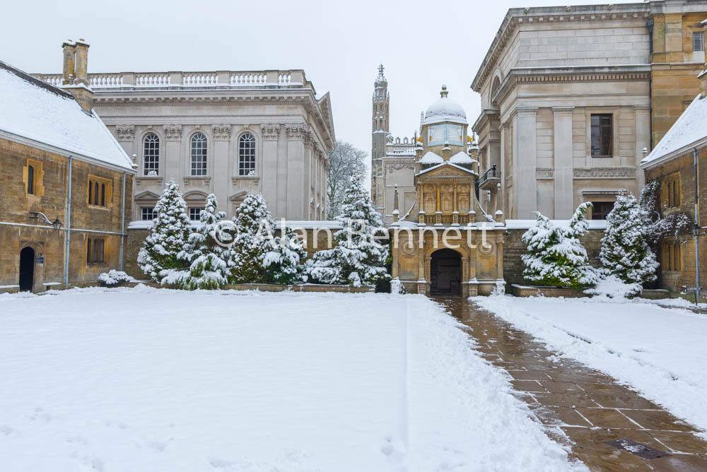 Cambridge-stock-images-162.jpg