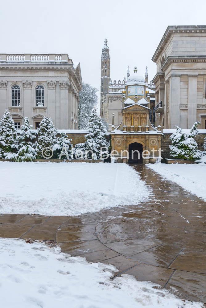 Cambridge-stock-images-163.jpg