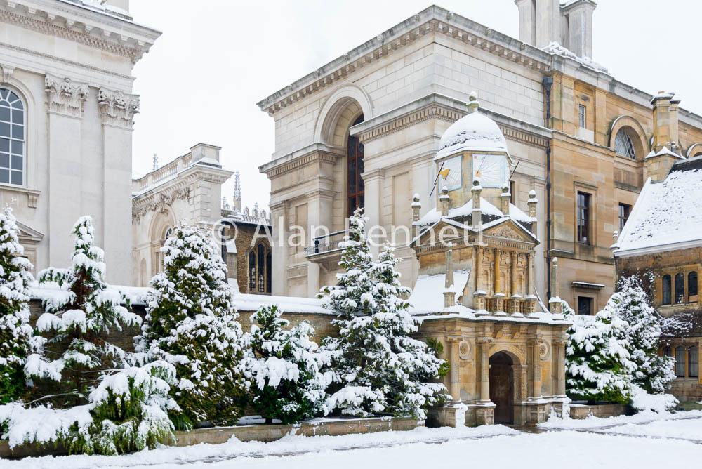 Cambridge-stock-images-165.jpg