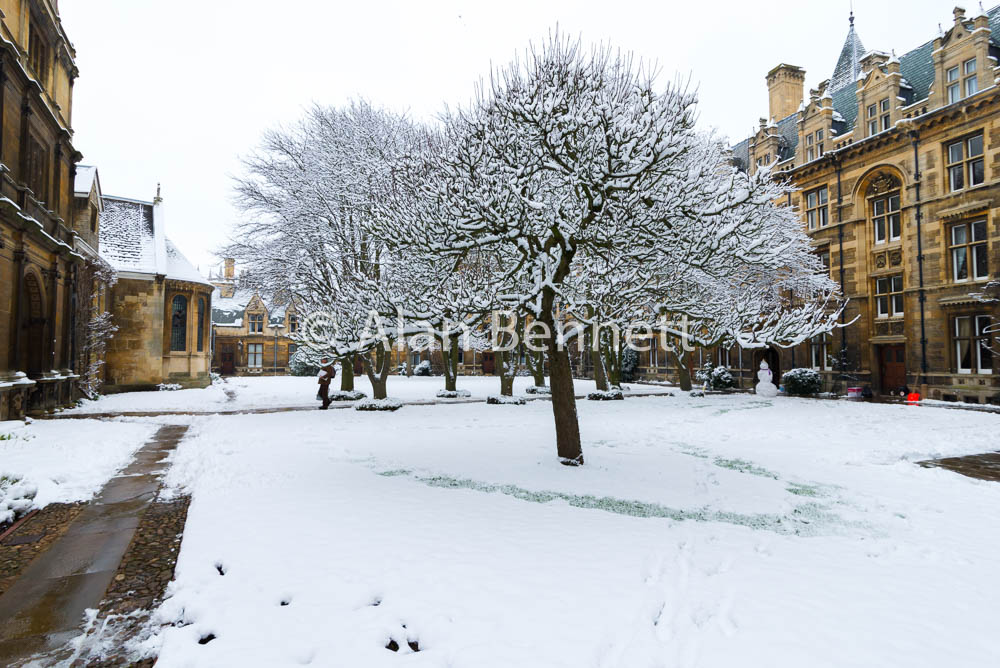 Cambridge-stock-images-168.jpg