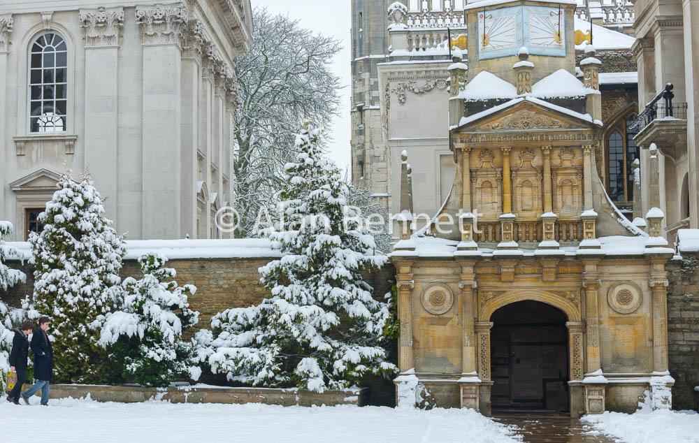 Cambridge-stock-images-172.jpg