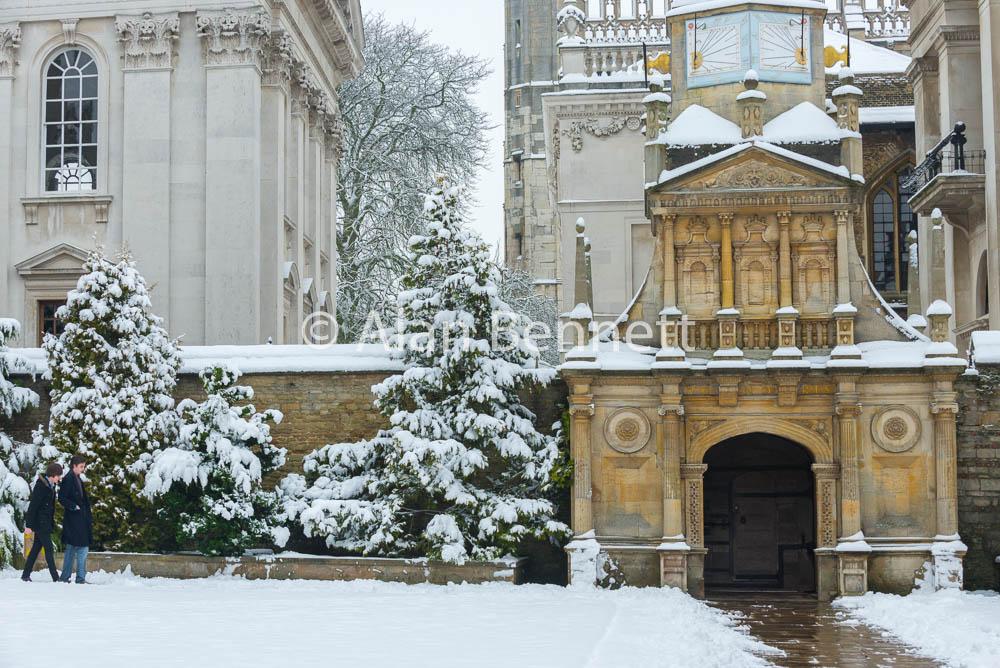 Cambridge-stock-images-173.jpg