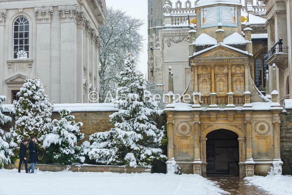 Cambridge-stock-images-174.jpg
