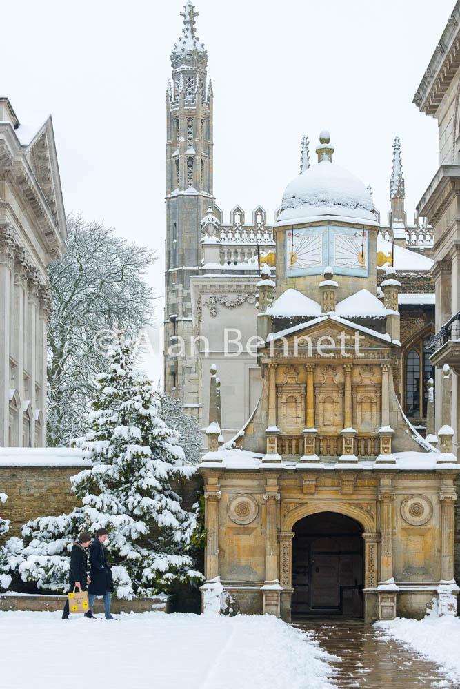 Cambridge-stock-images-175.jpg