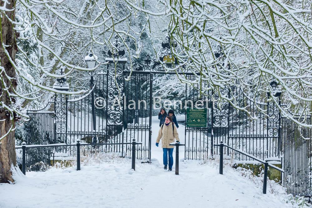 Cambridge-stock-images-180.jpg