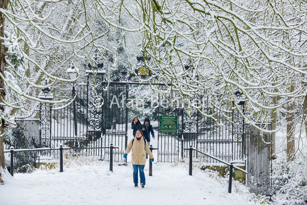 Cambridge-stock-images-181.jpg
