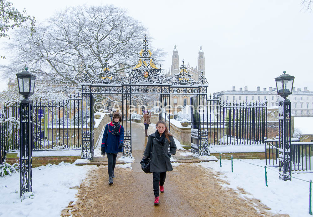 Cambridge-stock-images-182.jpg