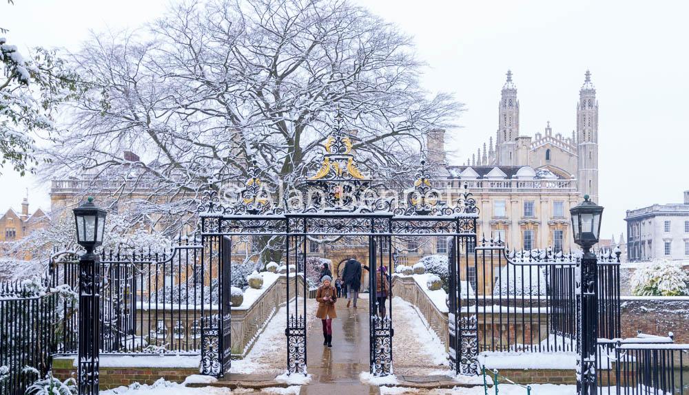 Cambridge-stock-images-184.jpg