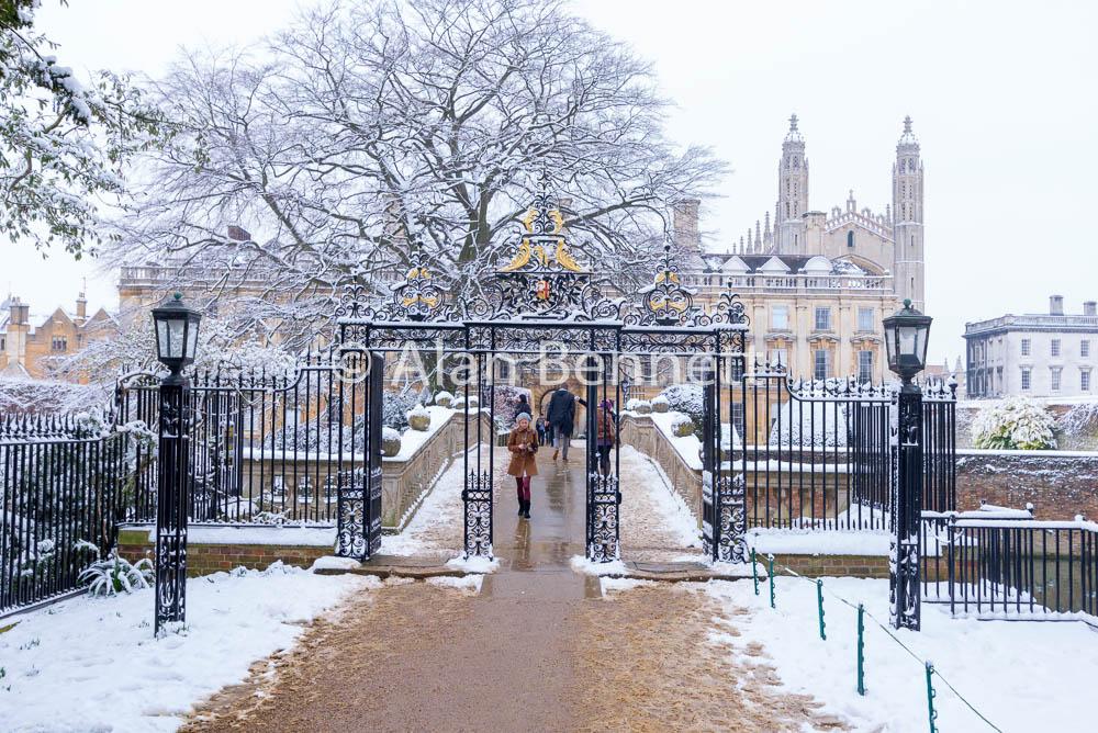 Cambridge-stock-images-185.jpg
