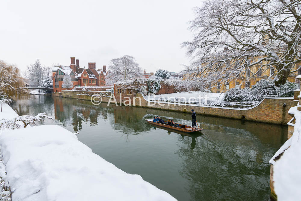 Cambridge-stock-images-187.jpg