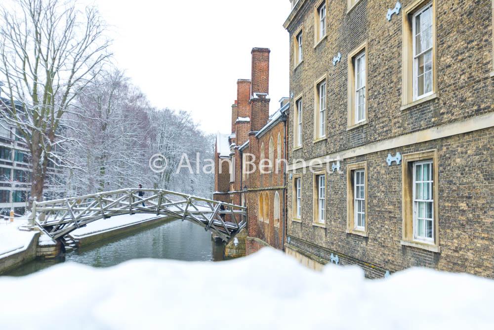 Cambridge-stock-images-189.jpg