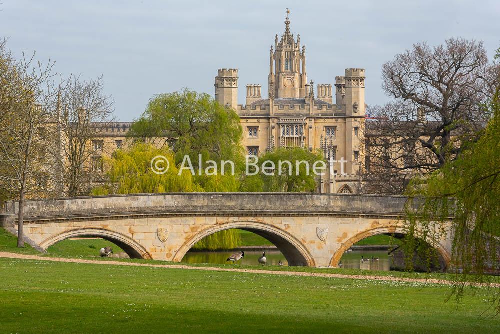 Cambridge-stock-images-215.jpg