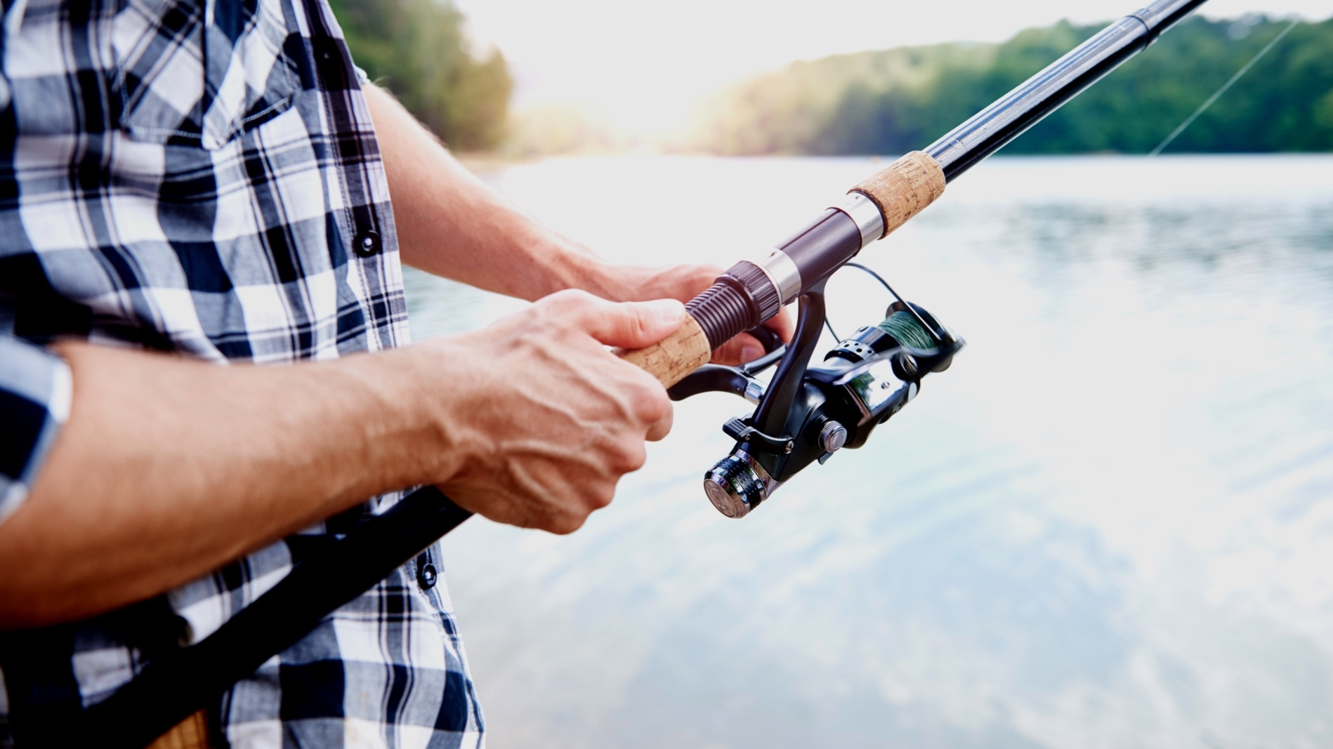We have two different fishing trips. Please learn more and find the one which will suit you the best.  LEARN MORE