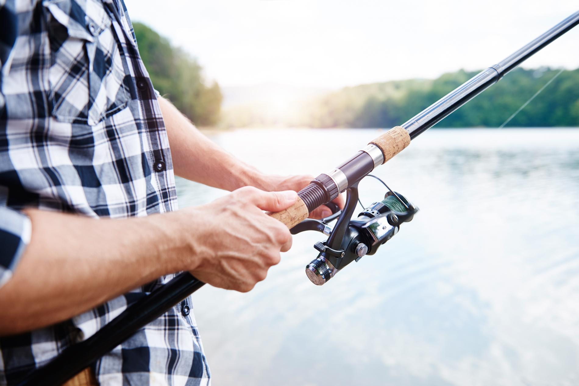 storyblocks-human-hand-holding-fishing-rod_Bwe0mXlFqz.jpg