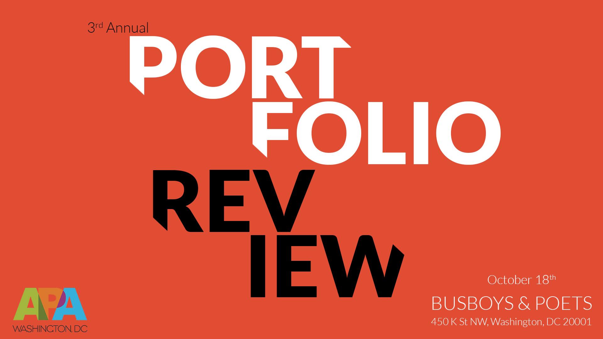 18_October_Portfolio_review_web.jpg