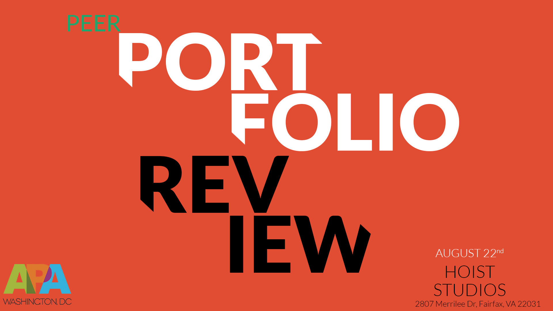 Peer_Website_Portfolio Review.jpg