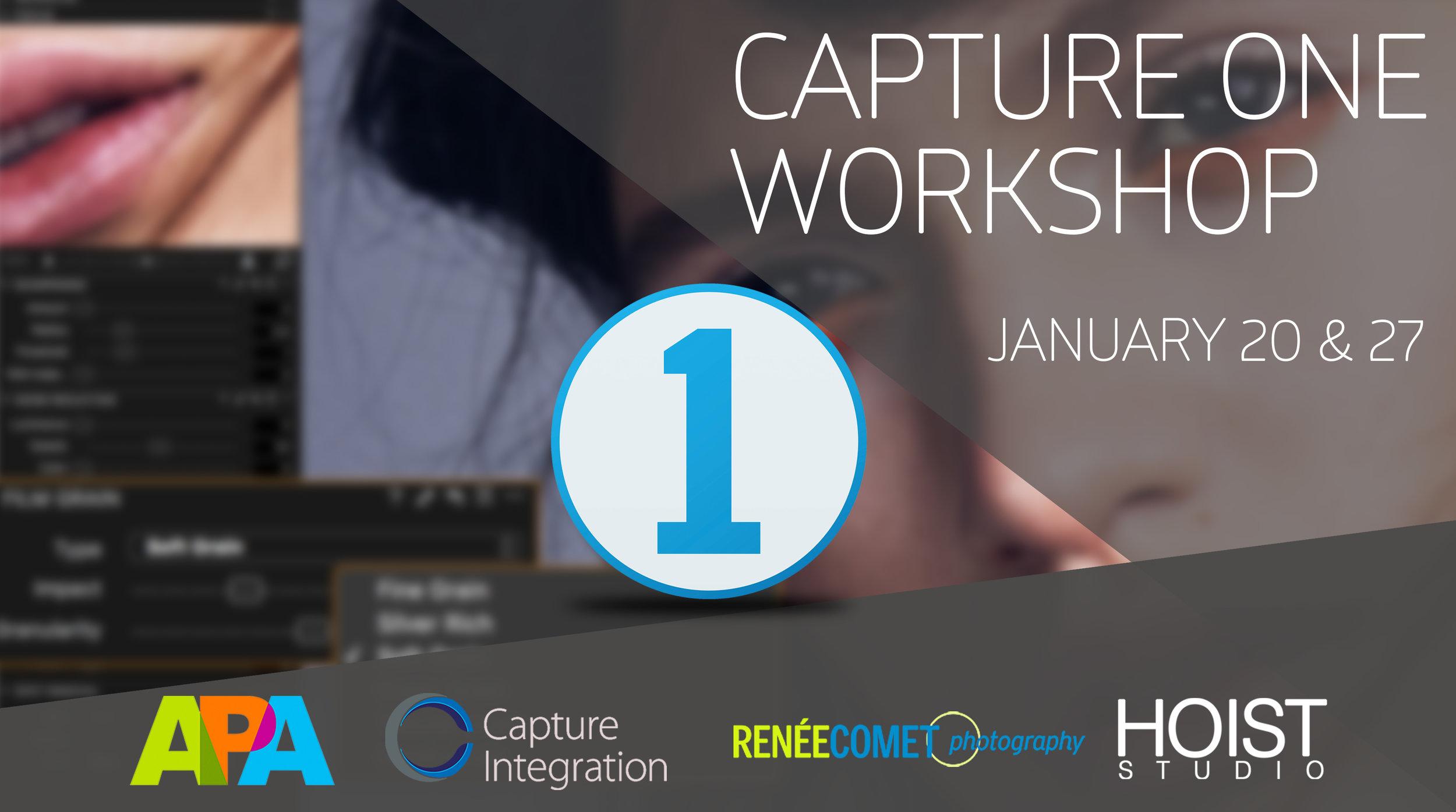 Capture One Workshop 4.jpg