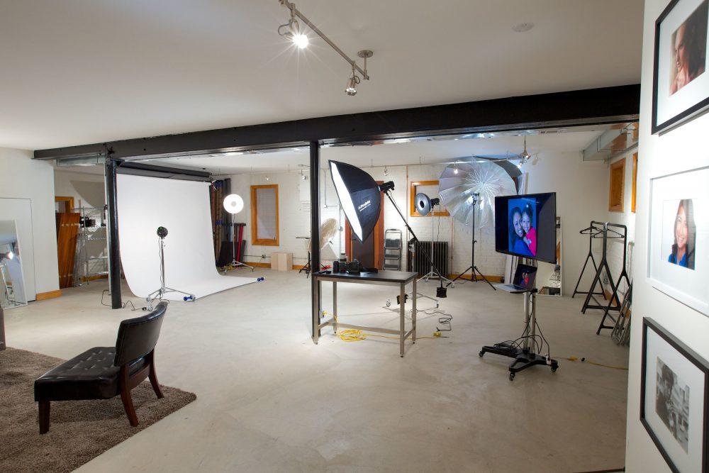 Studiowerk-1000x667.jpg