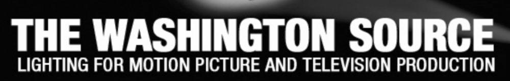 washingtonsource-1000x160.jpg