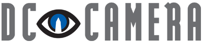 dc-camera-logo-19 (1).png