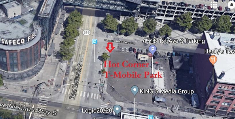 FT+Parking.jpg