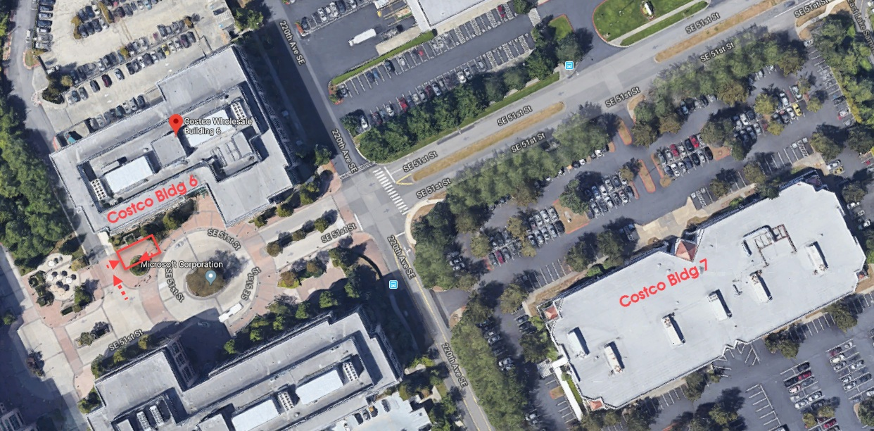 Issaquah+parking+image.jpg