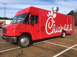 Chick-fil-A   - American/ChickenFind on FacebookWebsite: www.cfafederalway.comPhone: 206-429-2093Email: 03392@chick-fil-a.comAvailable for cateringAlso serves in: Federal Way, Kent & Edgewood