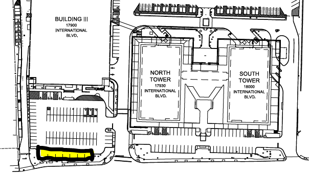 New SeaTac site plan 2.png