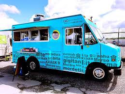 Byte - Japanese, Hawaiian, Korean CuisineFind on FacebookWebsite: http://www.bytefoodtruck.com/Twitter: bytefoodtruckPhone: (206) 739-8276Email: bytefoodtruck@gmail.comAvailable for cateringAlso serves in: Seattle, Bellevue & Mercer Island