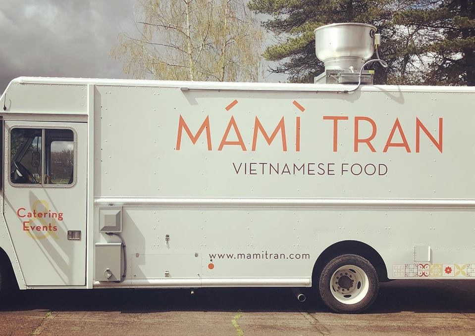 Mami Tran - Vietnamese/AsianFind on FacebookWebsite: www.mamitran.comPhone: 206-883-9975Email: info@mamitran.comAvailable for cateringAlso serves in Seattle, Issaquah & Redmond