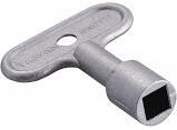 water key.jpg