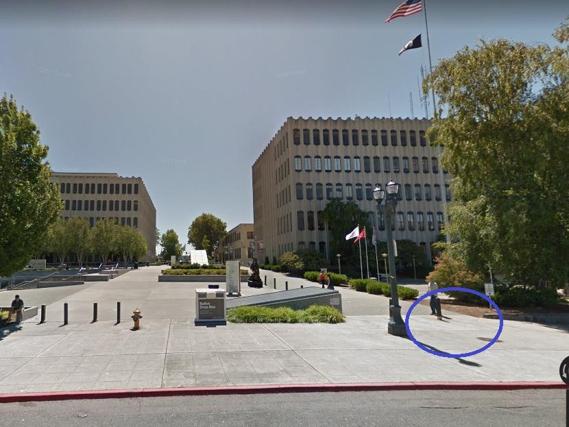 Everett+Courthouse+Plaza.jpg
