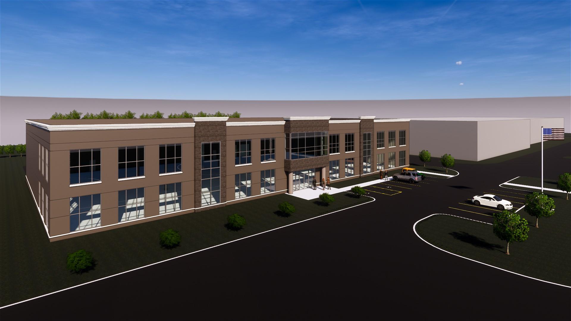 12200 Plantside Drive Proposed Building1.jpg