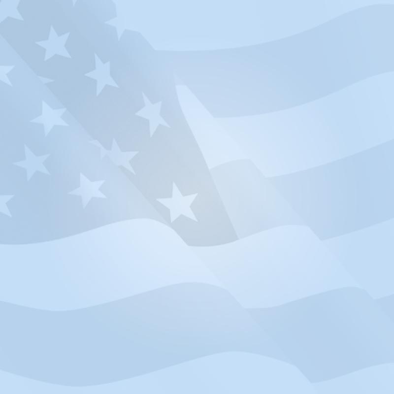Flags-square.jpg