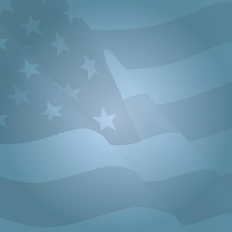 Flags-square2.jpg
