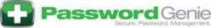 password_genie_logo_hirez_230pix.png