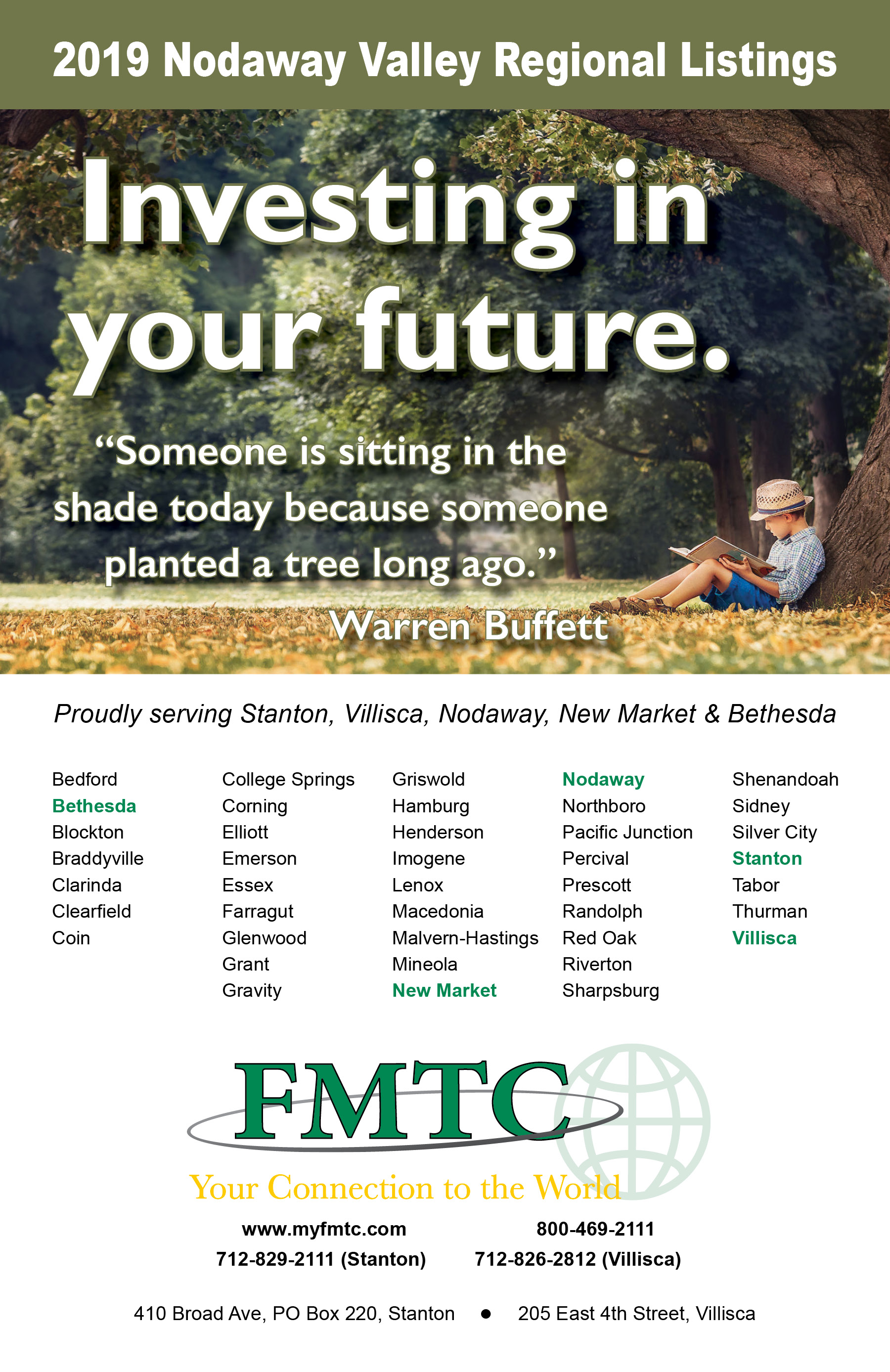 FMTC Directory Cover - 19.jpg
