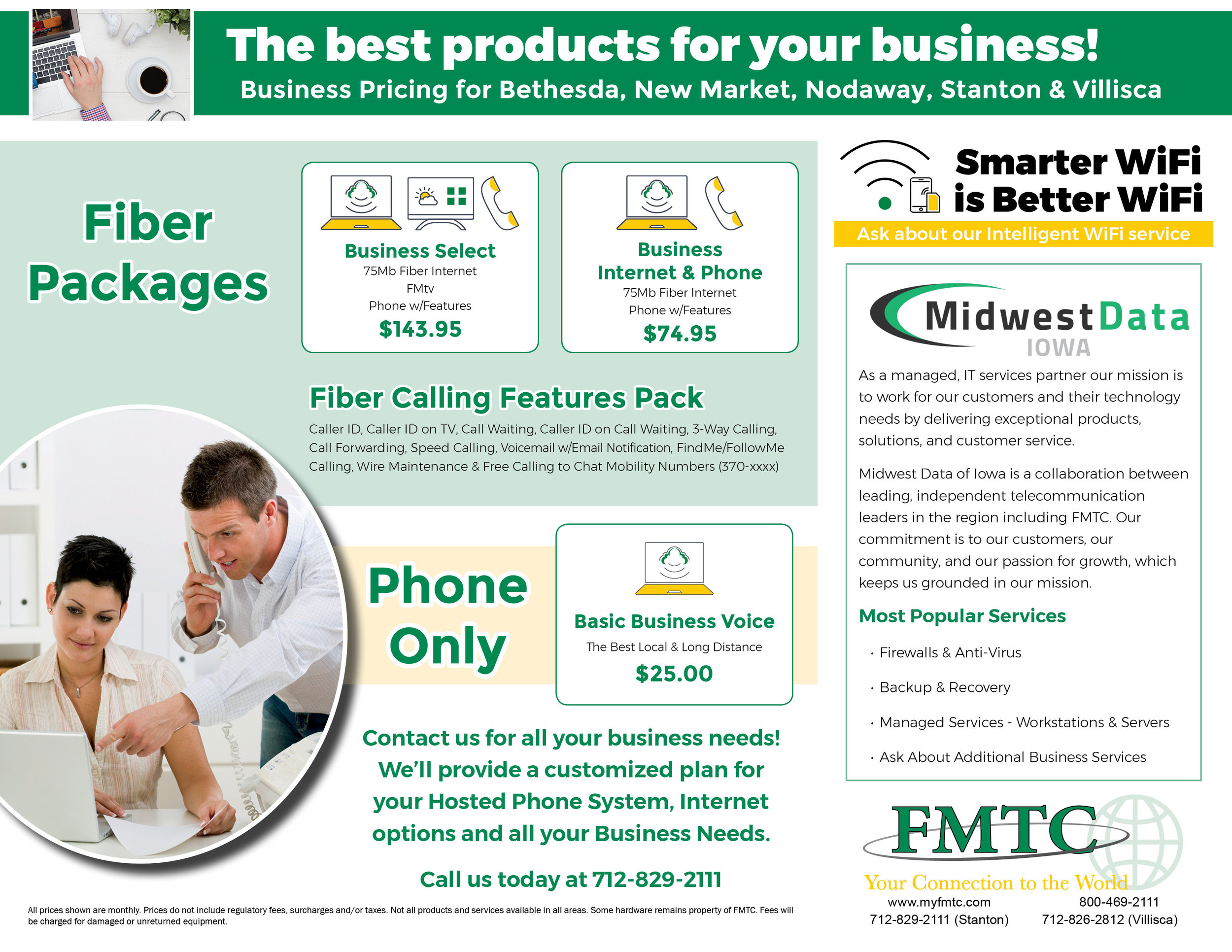 FMTC Bus Pricing Guide-Bethesda, New Market, Nodaway, Stanton & Villisca - 4-19.jpg
