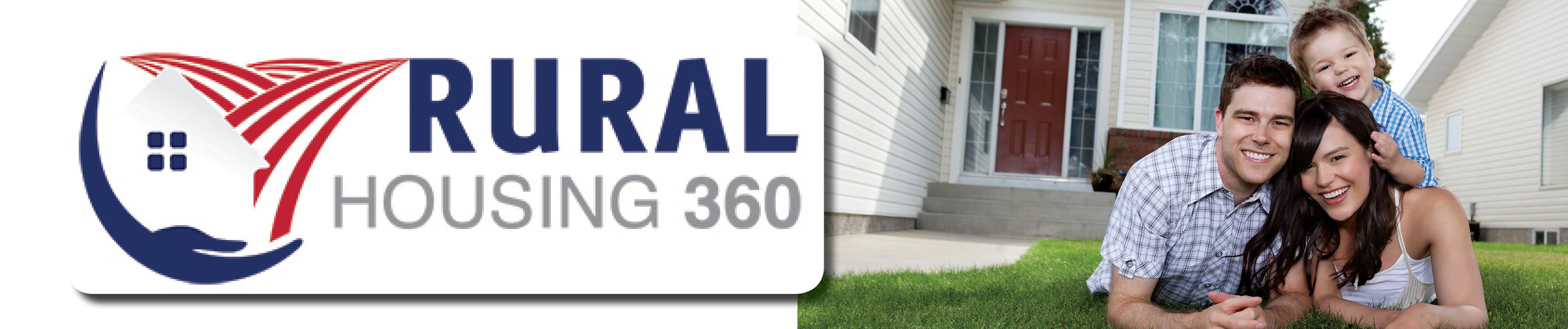 FMTC Rural Housing 360 Web Graphic - 6-19.jpg