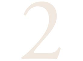 NUMBERS-38.jpg