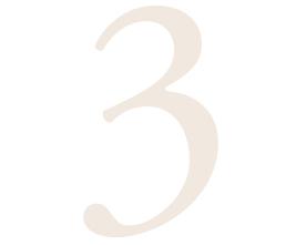 NUMBERS-39.jpg