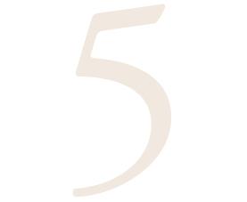 NUMBERS-41.jpg