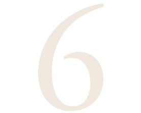 NUMBERS-42.jpg