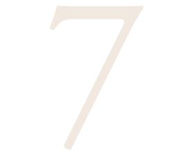 NUMBERS-43.jpg