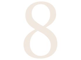 NUMBERS-44.jpg
