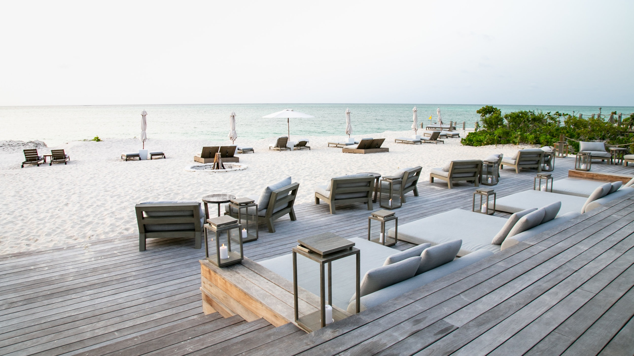 Luxury Travel Planner | Sea to City Travels