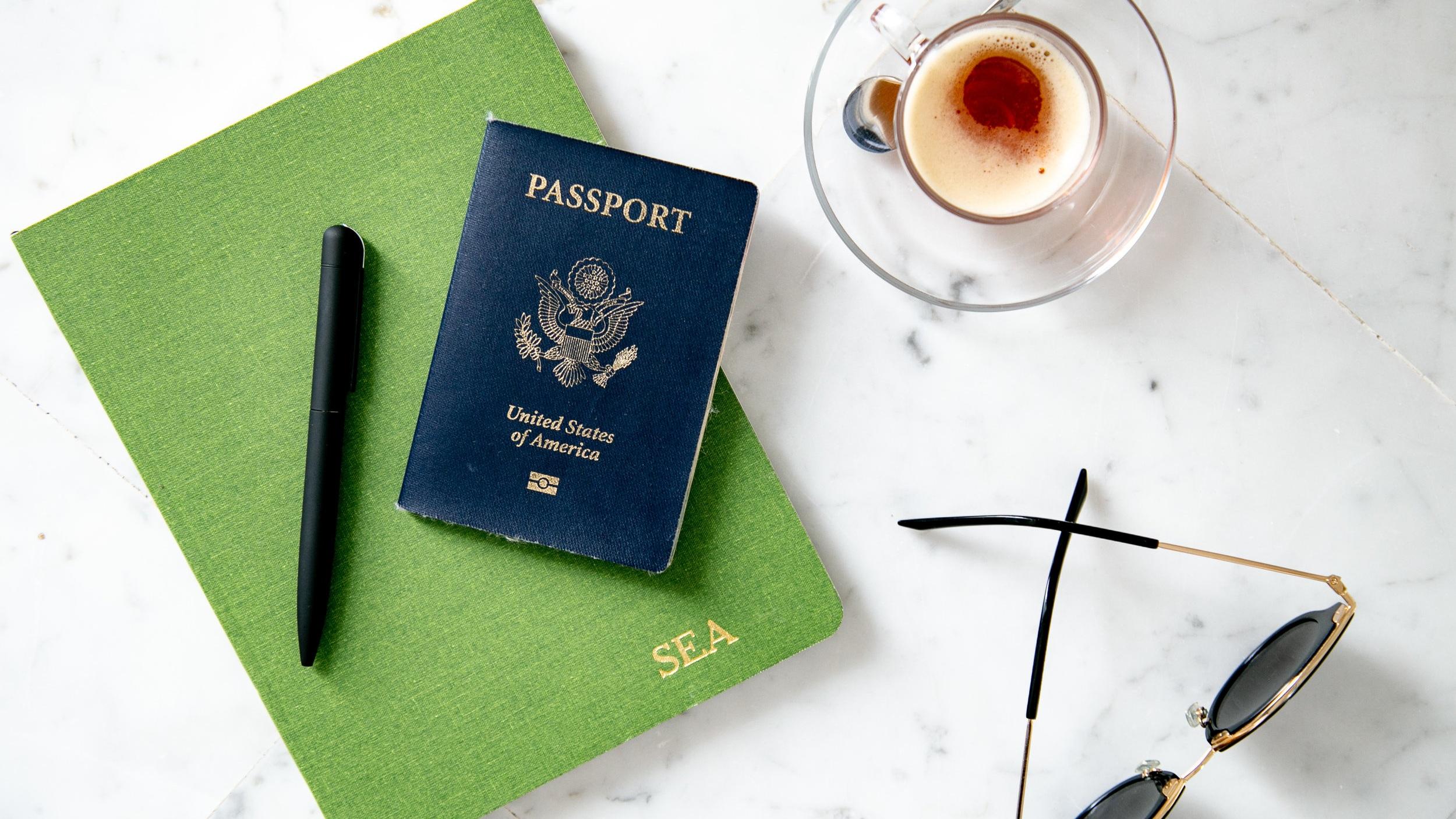 Luxury Travel Planner and Advisor